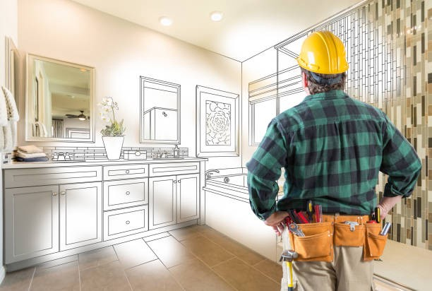 Tips for Choosing a Remodeling Contractor