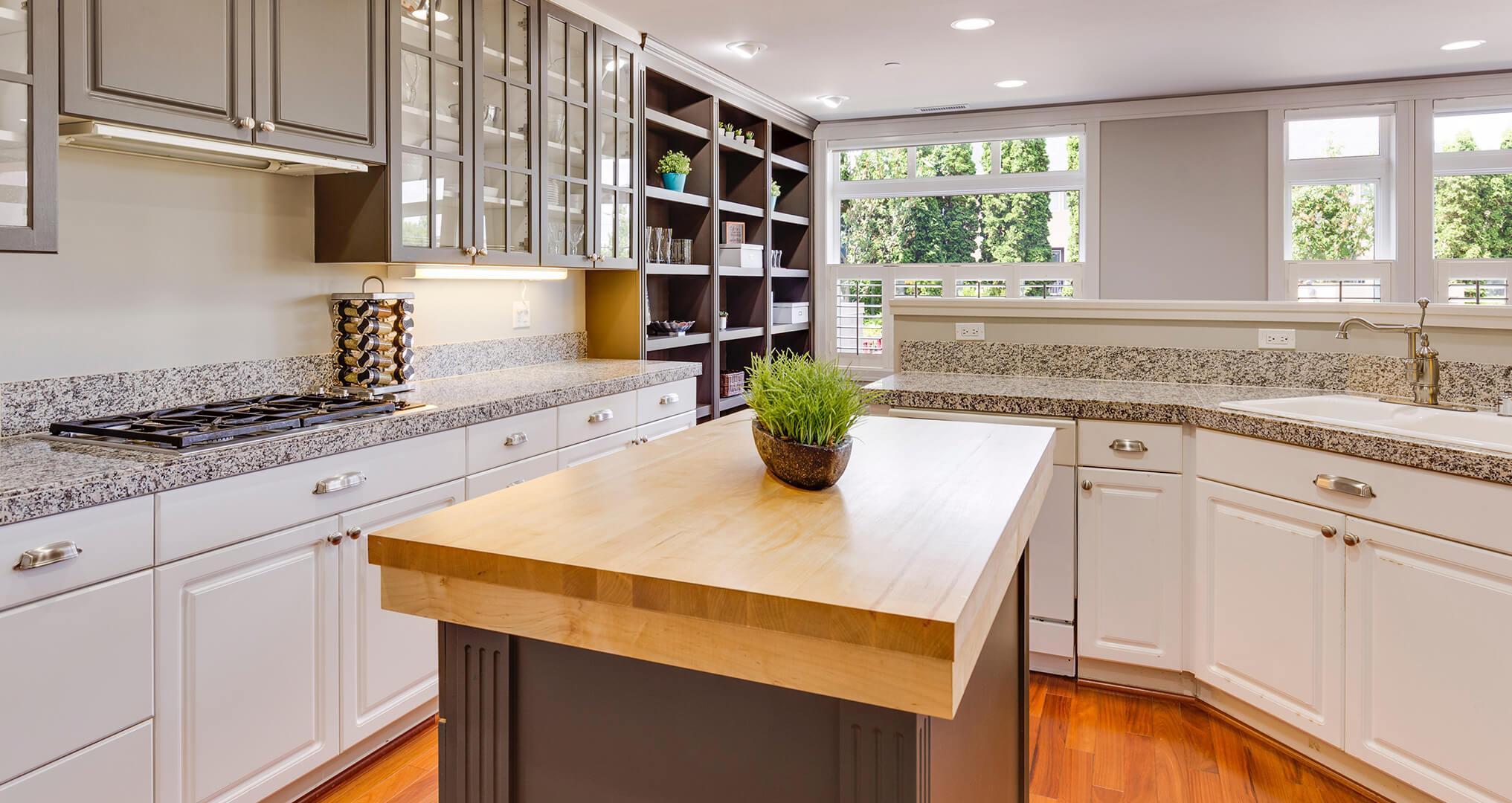 kitchen-materials