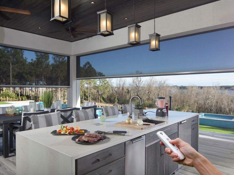 New Jersey Home Remodeling Trends For Selling Your Home Fast