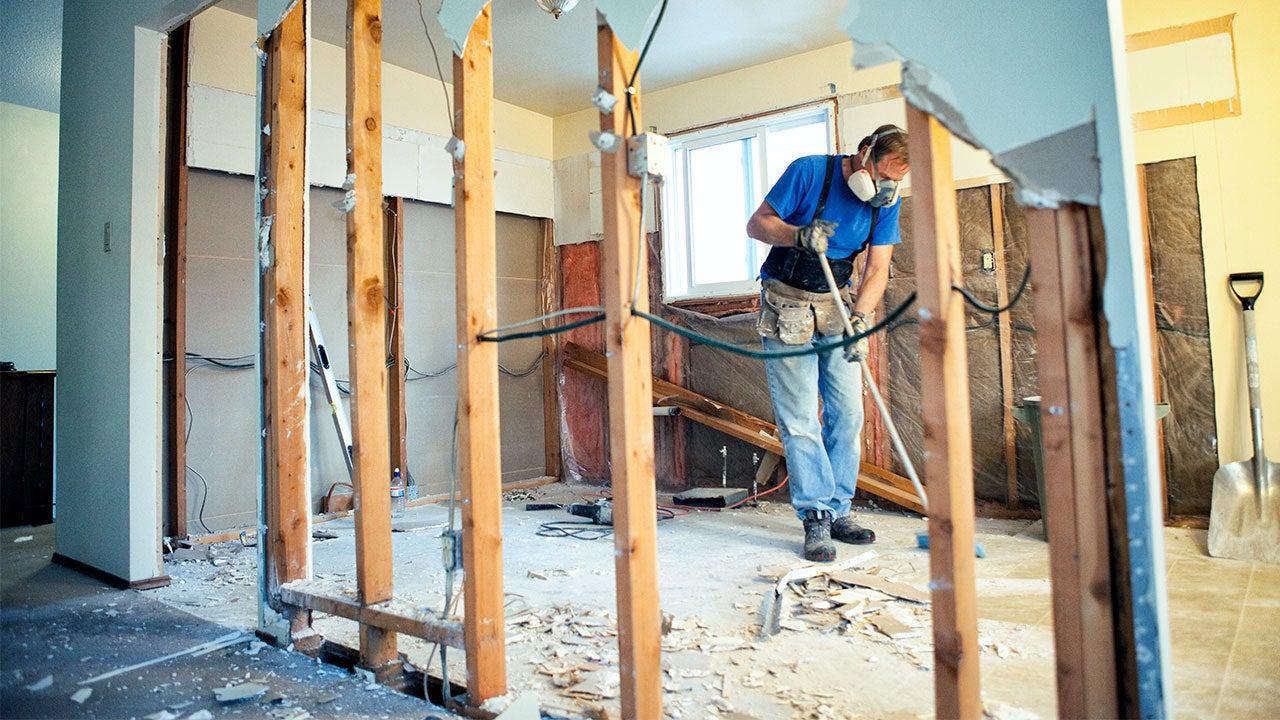 kitchen-remodeling-in-nj