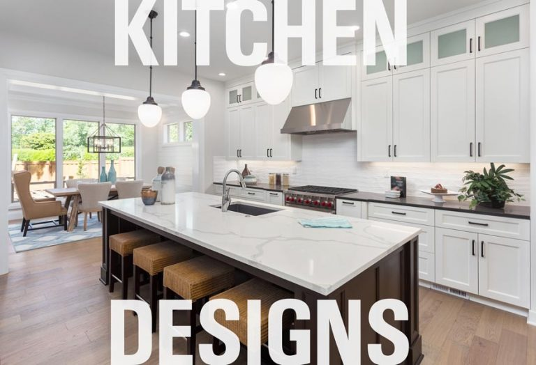 New-Jersey-Kitchen-Contractor
