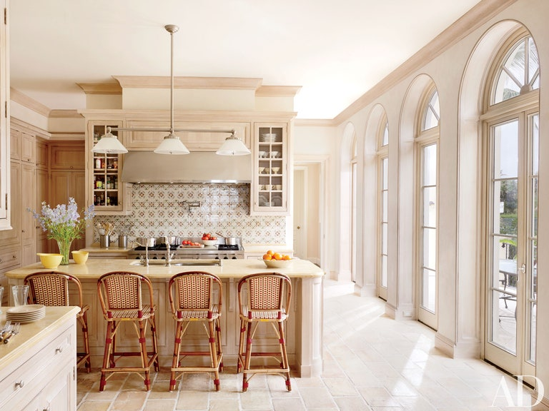 Power Home Remodeling Ideas