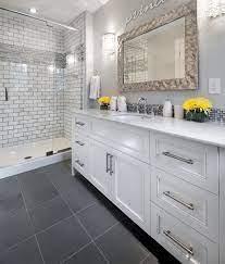 Bathroom Vanities You Should Have
