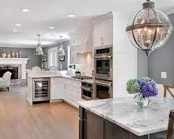 Best New Jersey Renovation Ideas