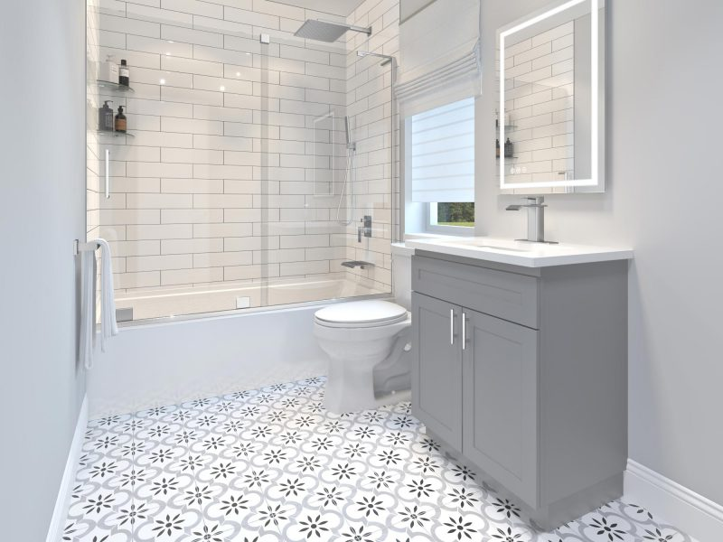 How to Choose a Good Remodeling Company in NJ