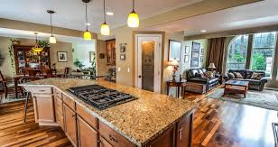 Home Renovations That Will Increase Your Home's Property Value