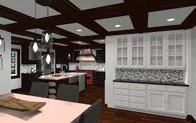 West Orange Kitchen Remodeling