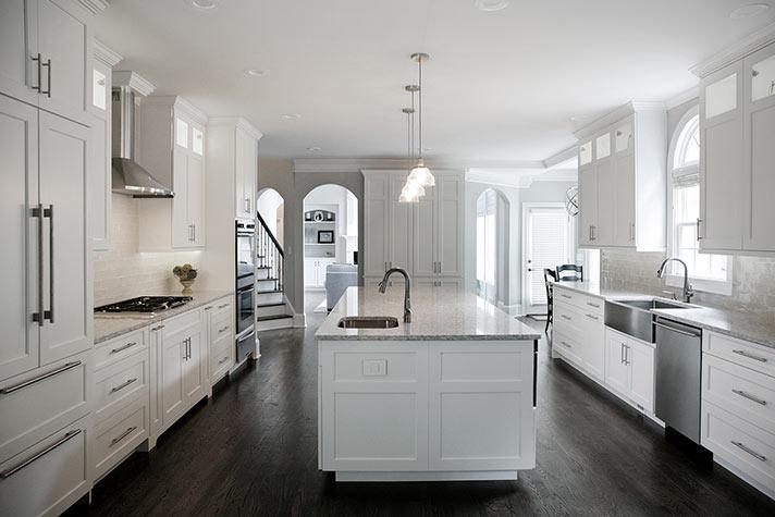 East-Orange-Kitchen-Remodeling