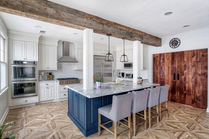 morristown-kitchen-remodeling