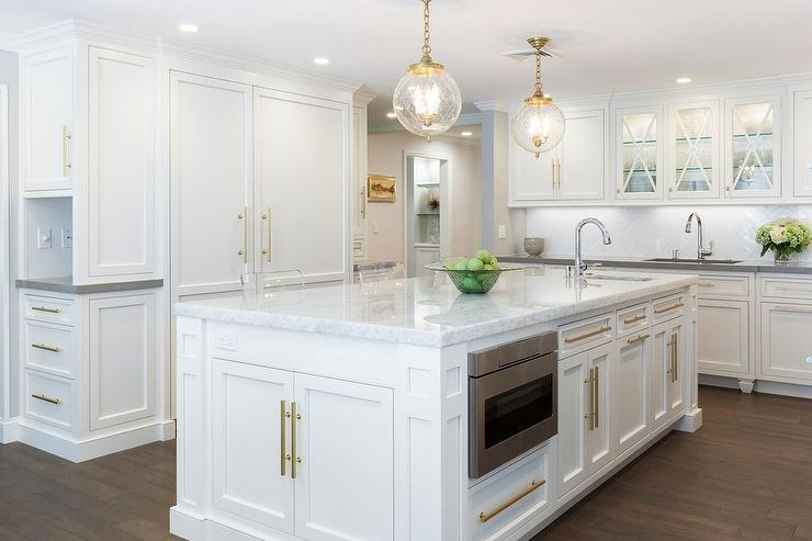 Cost Implications of Luxurious Home Remodeling Services in NJ